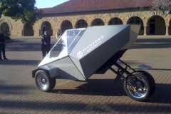 StanfordCar05