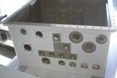 Instrument Box 1