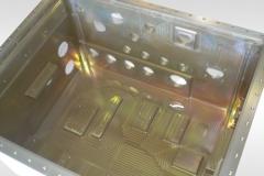 Instrument Box 3