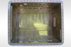 Instrument Box 2