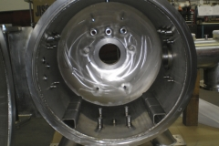 HeaterVessel02